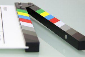 cinema-cinematography-clapper-board-274937